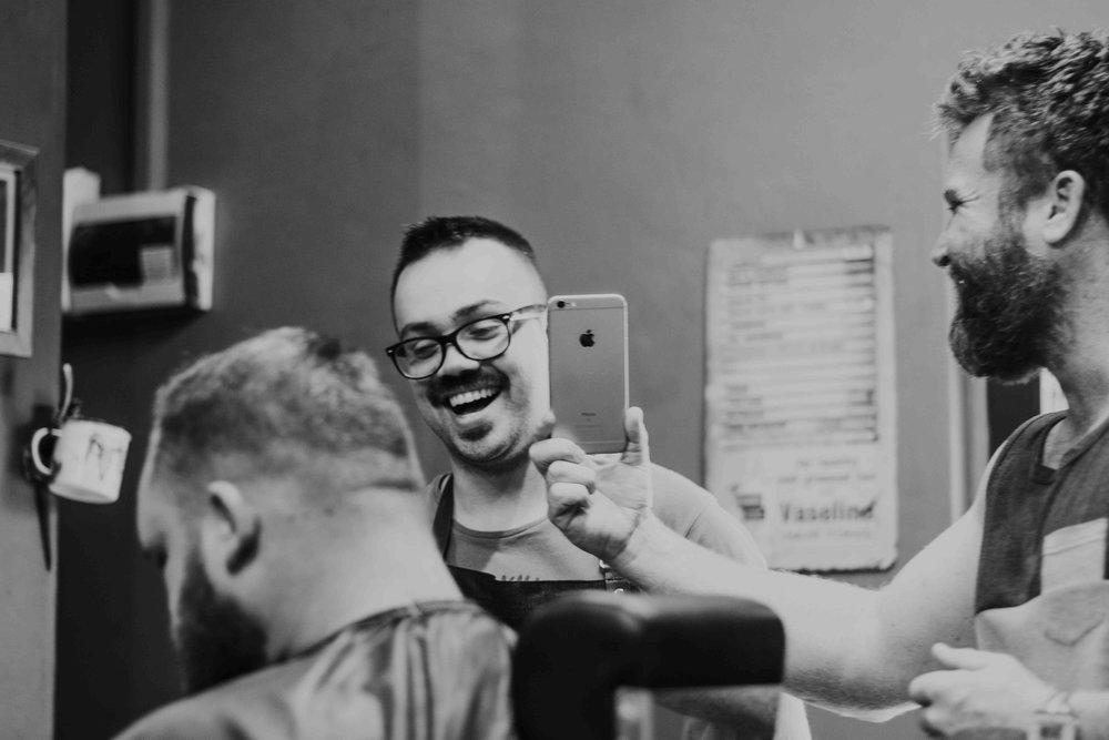 Barber-67.jpg