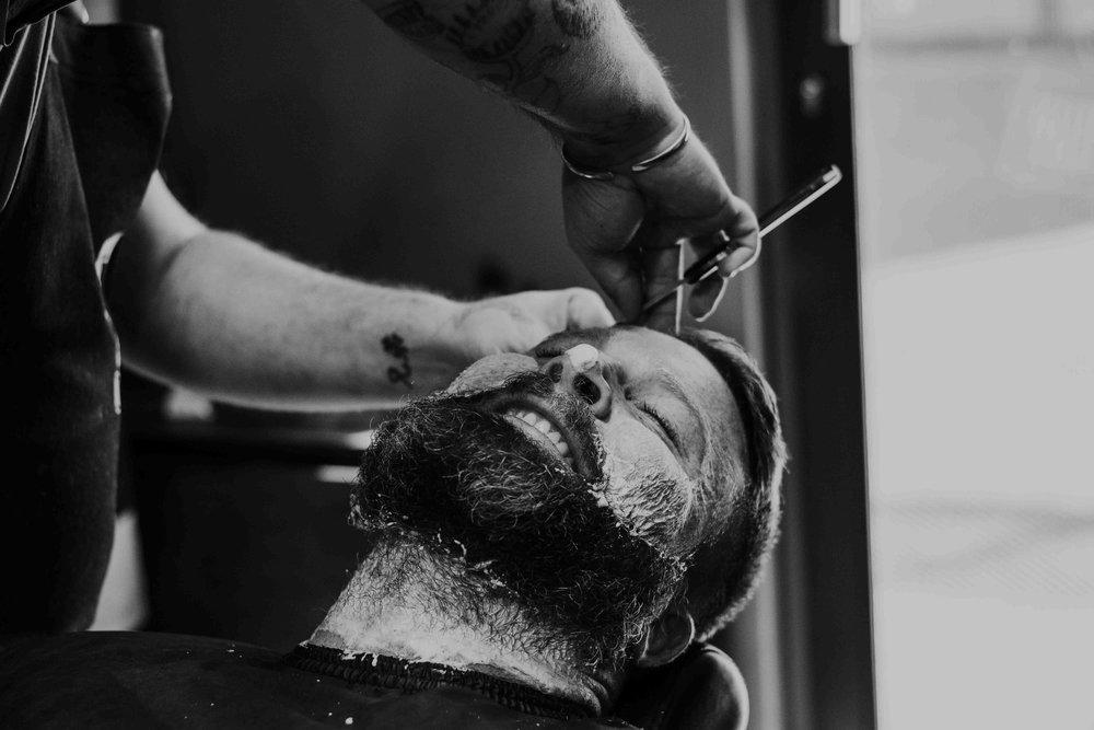 Barber-169.jpg