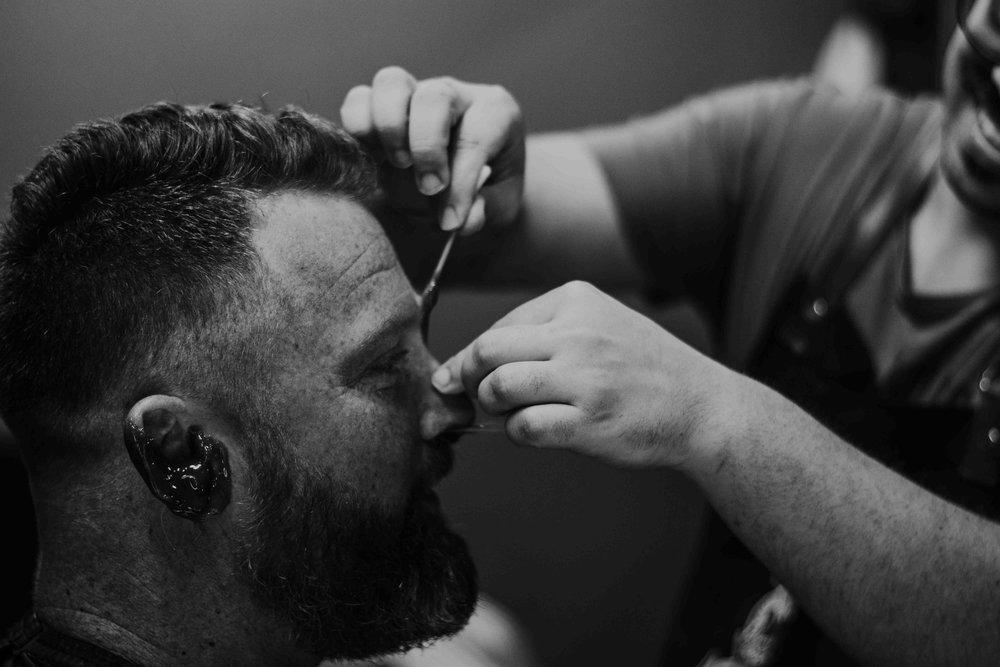 Barber-203.jpg