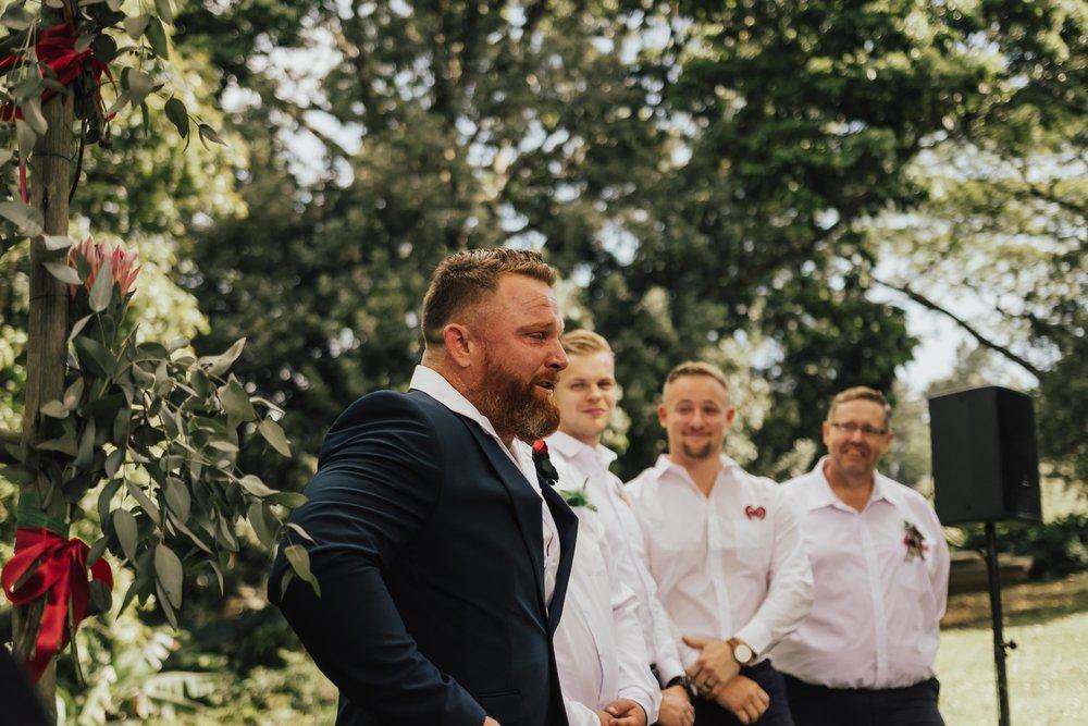 Ceremony-91.jpg