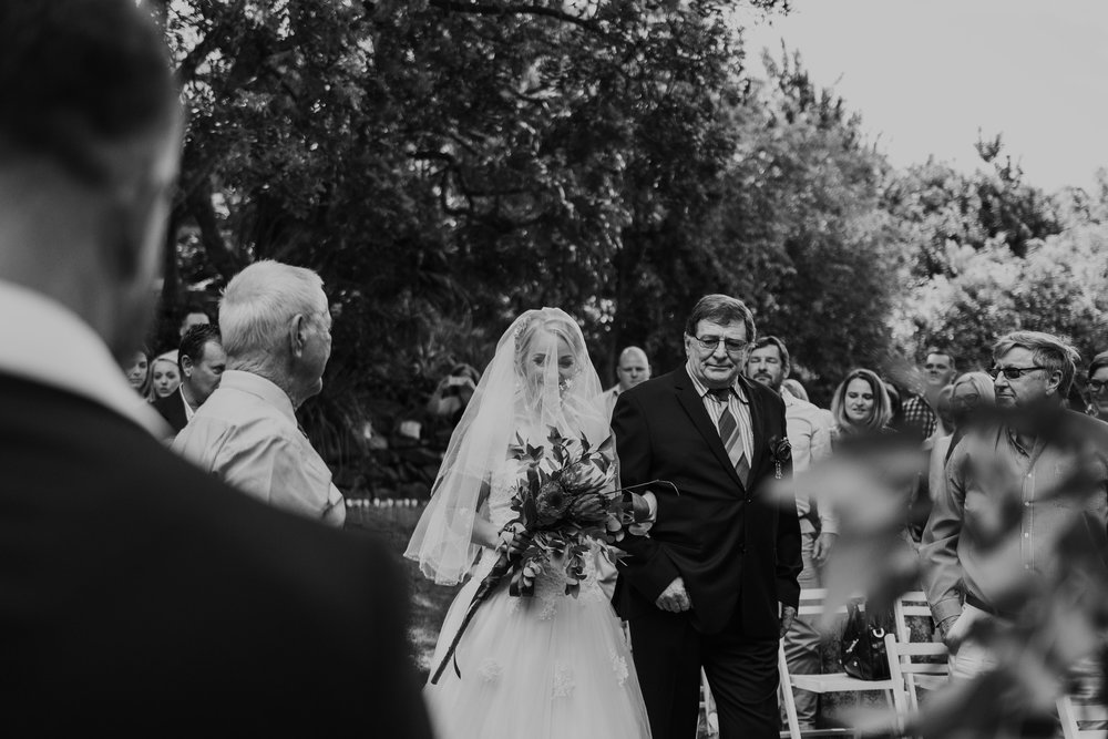 Ceremony-101.jpg