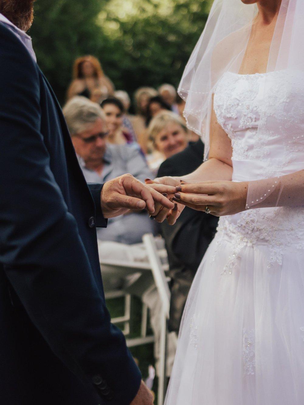 Ceremony-267.jpg