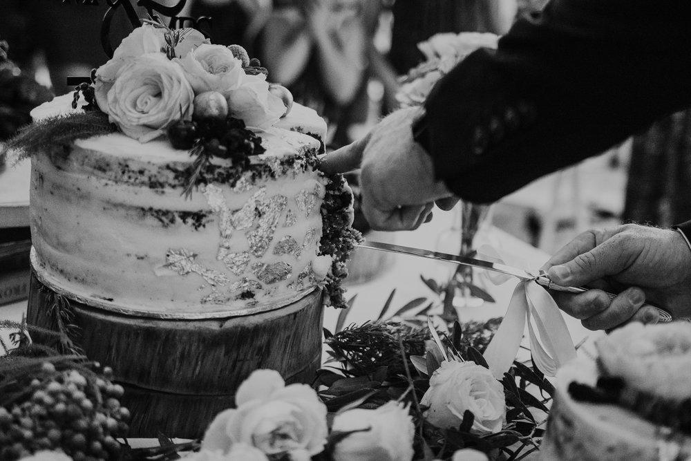 Ceremony-341.jpg