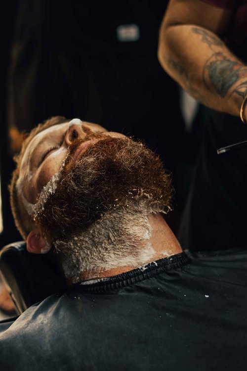 Barber-179_eff343462e94946df90dcd1822d045fd.jpg