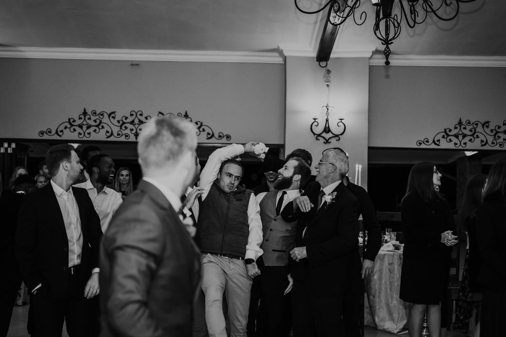 MATT&ERIN_RECEPTION_PRINT-195.jpg