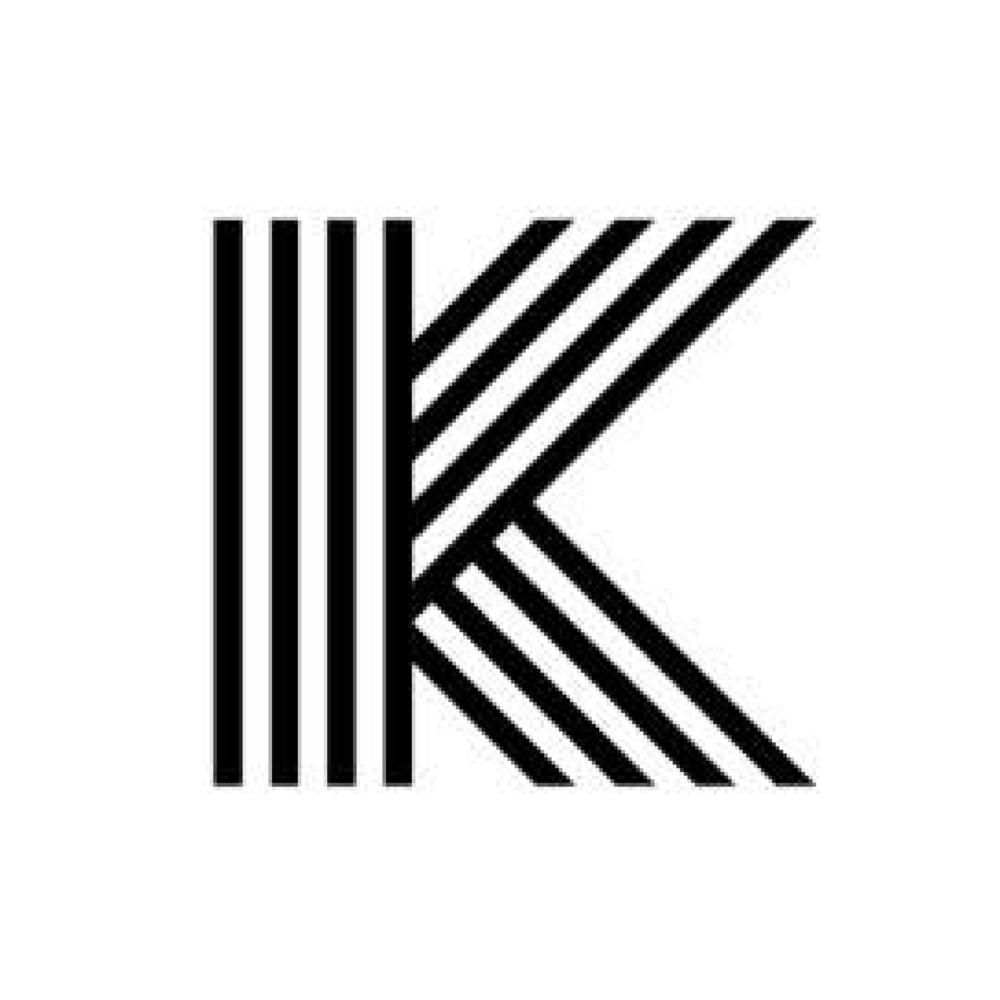 Client logos1-05.png