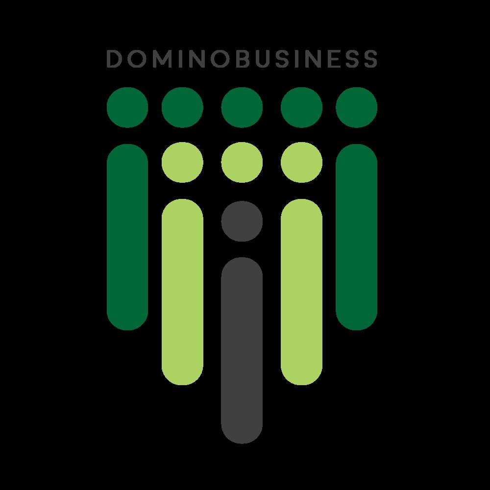 Client logos1-12.png