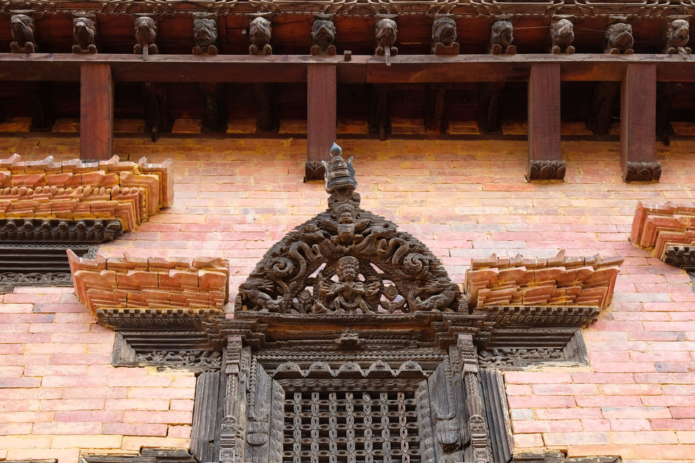 nepal-00002.jpg