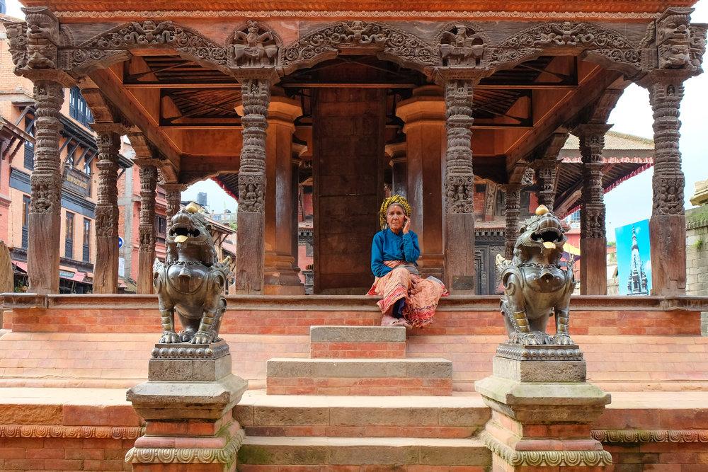 nepal-00001.jpg