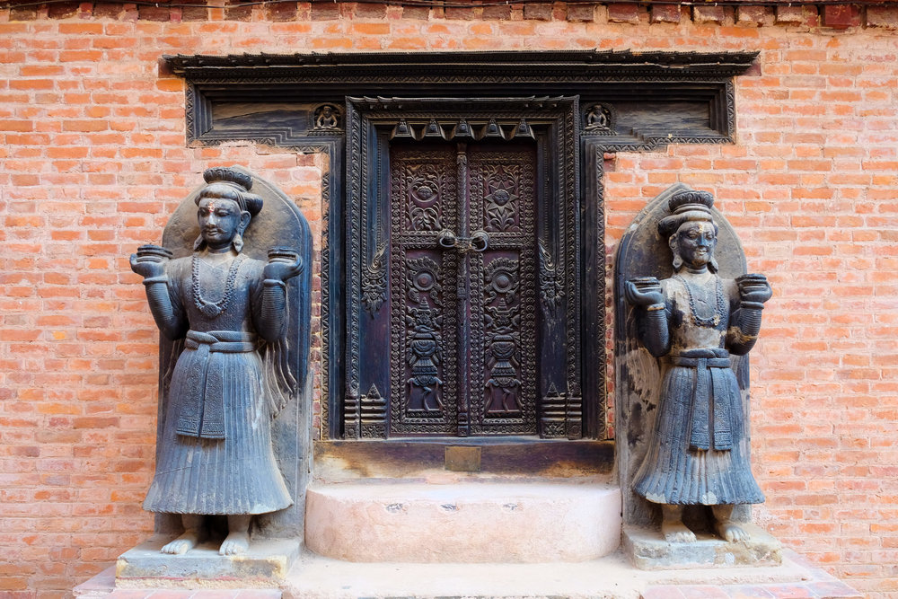 nepal-00003.jpg