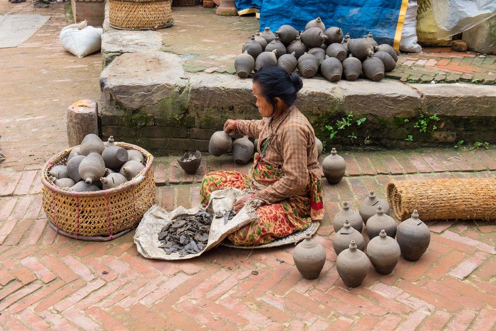 nepal-00008.jpg