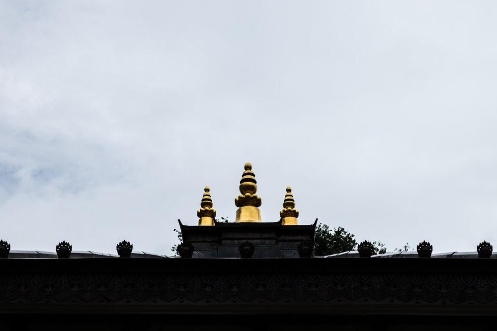 nepal-00012.jpg