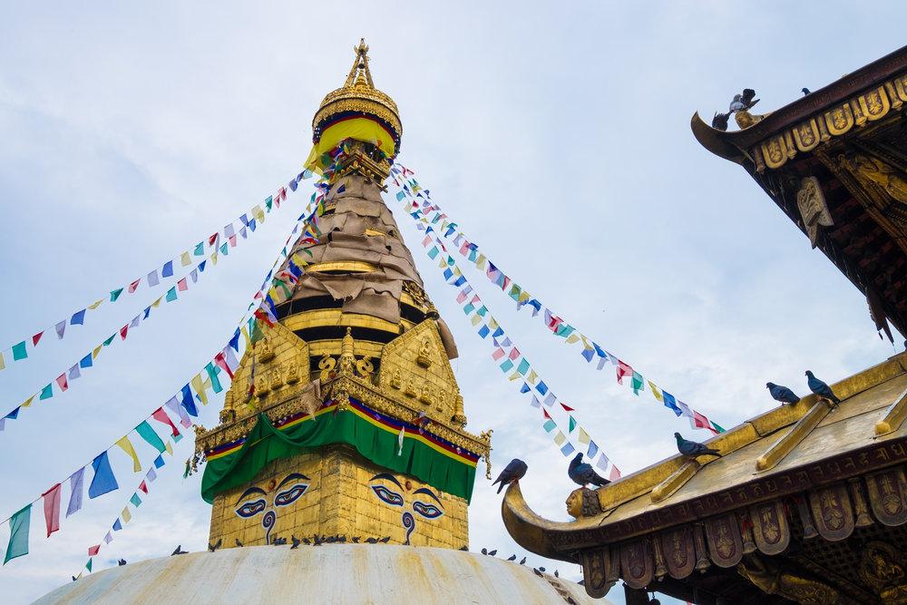 nepal-00014.jpg