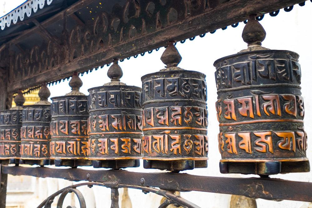 nepal-00015.jpg