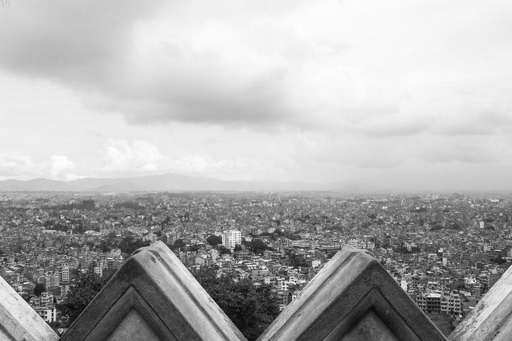 nepal-00016.jpg