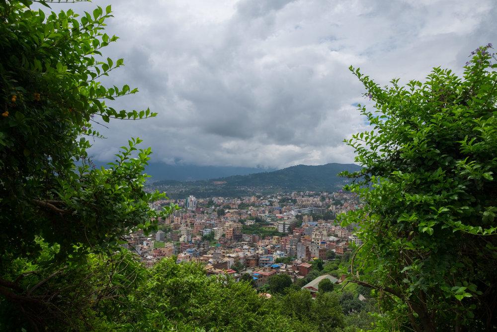 nepal-00020.jpg