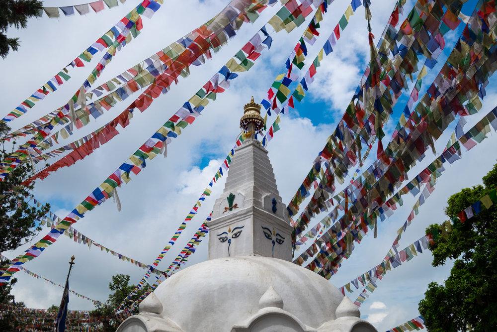 nepal-00021.jpg