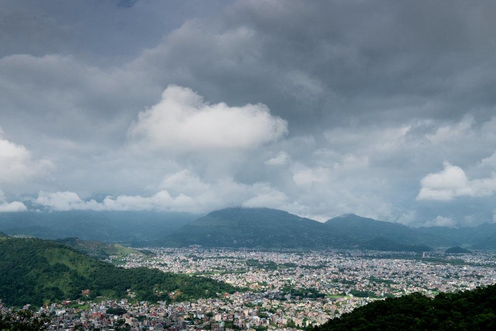 nepal-00024.jpg
