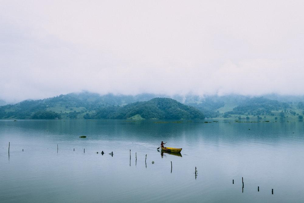 nepal-00025.jpg