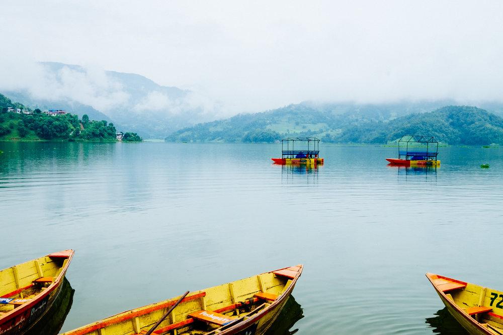 nepal-00026.jpg