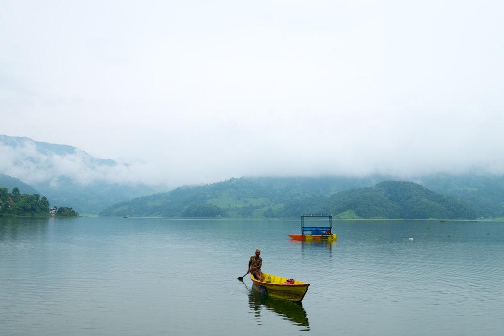 nepal-00027.jpg