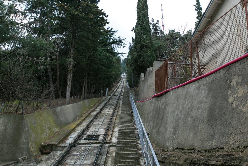 tbilisi-georgia-00065.jpg