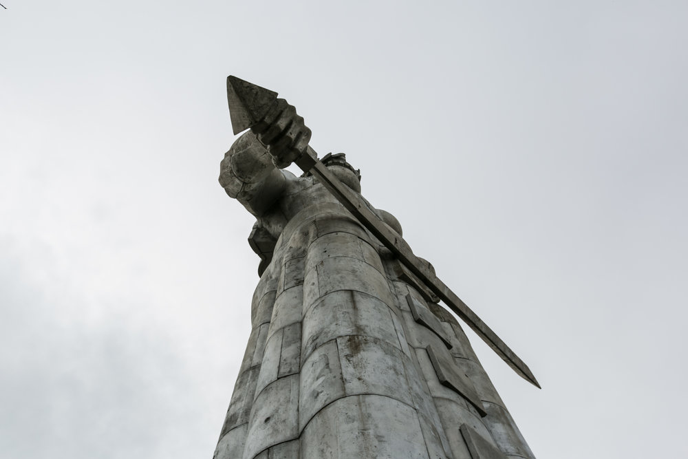 tbilisi-georgia-00048.jpg