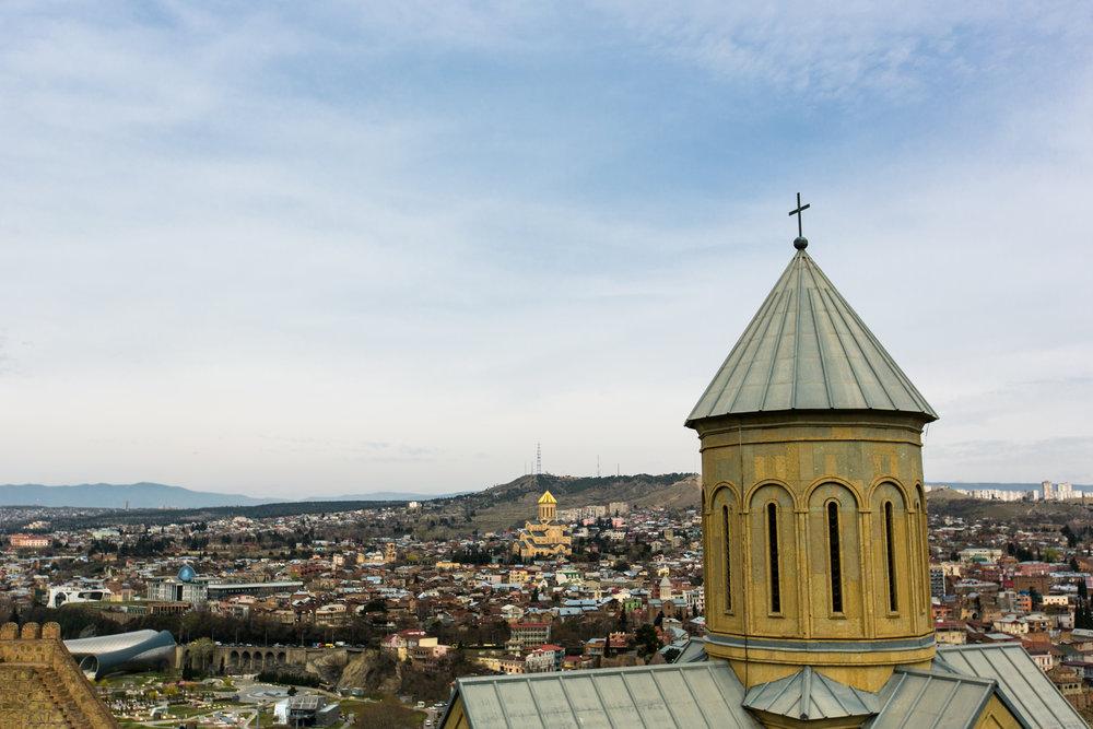 tbilisi-georgia-00047.jpg
