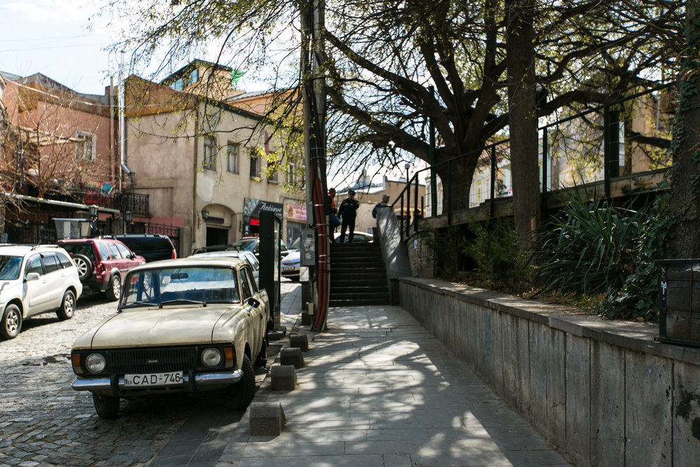 tbilisi-georgia-00076.jpg