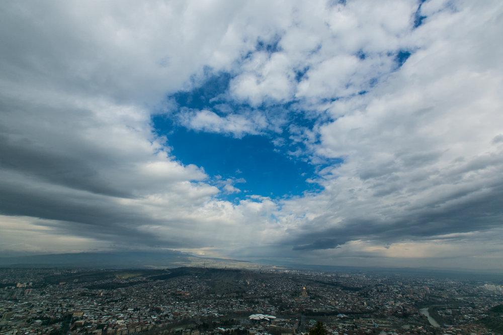 tbilisi-georgia-00063.jpg