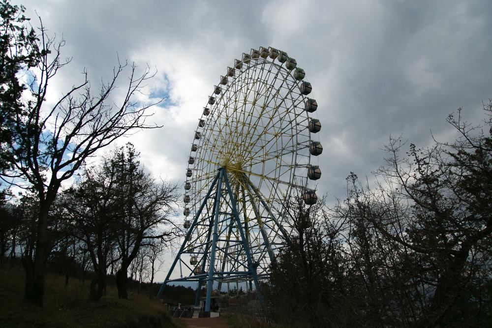 tbilisi-georgia-00059.jpg