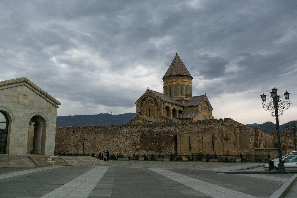 tbilisi-georgia-00024.jpg