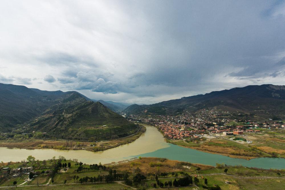 tbilisi-georgia-00021.jpg