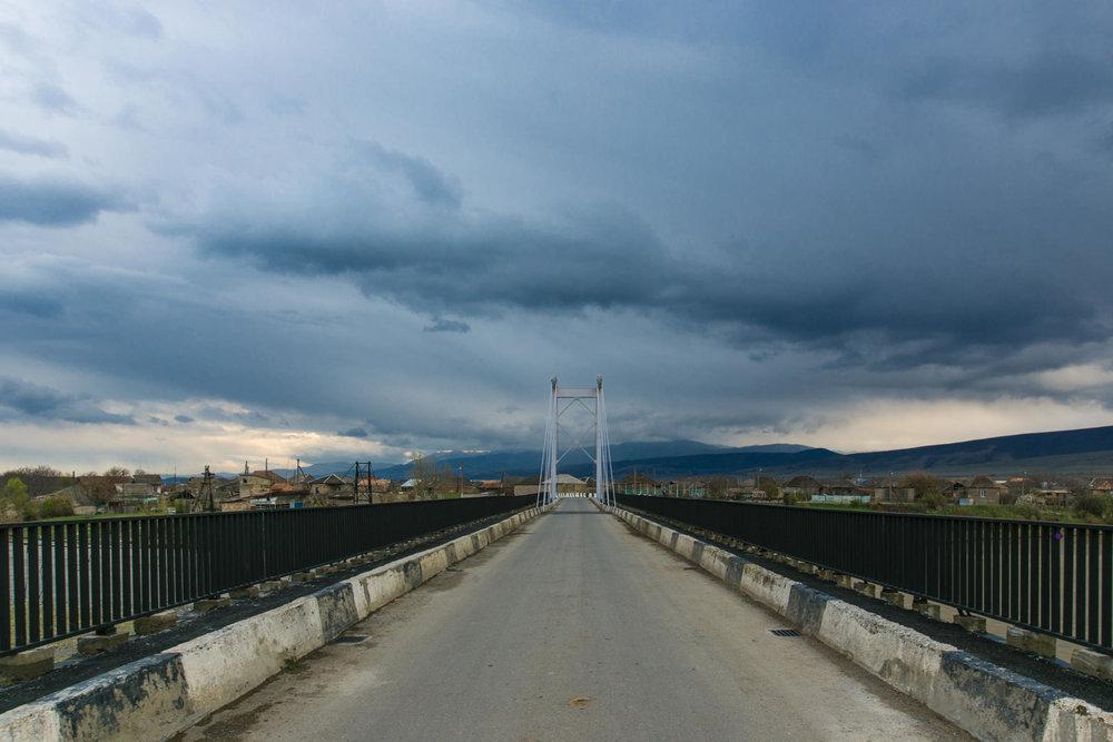 tbilisi-georgia-00004.jpg