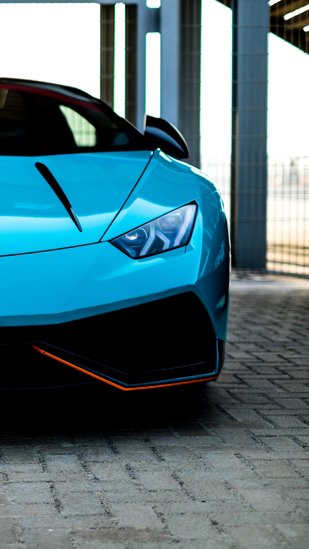 wallpaper-lambo2-new.jpg