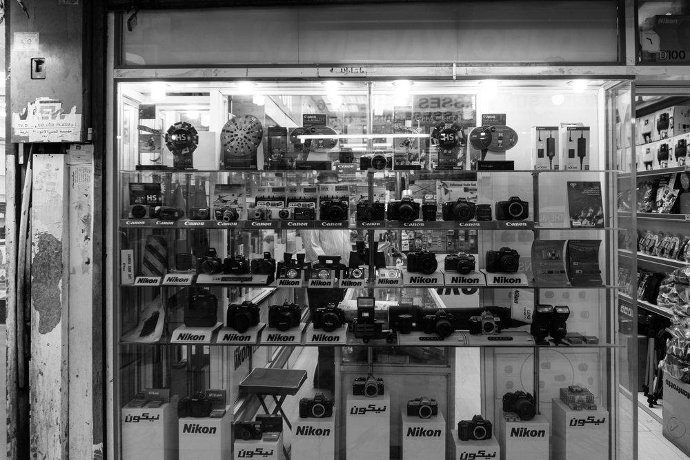 kamera-world.jpg