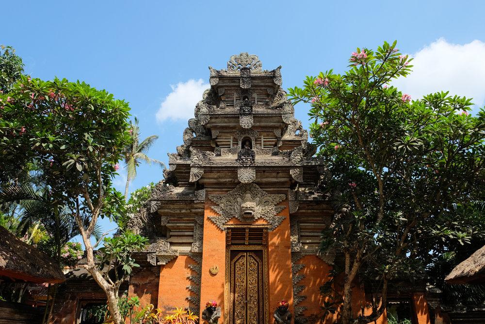 bali-indonesia-00005.jpg
