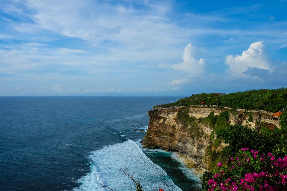 bali-indonesia-00026.jpg