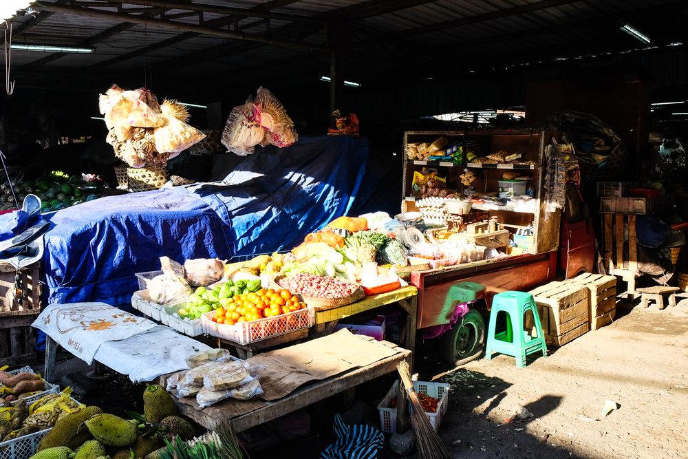 bali-indonesia-00034.jpg