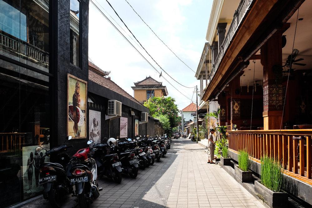 bali-indonesia-00010.jpg