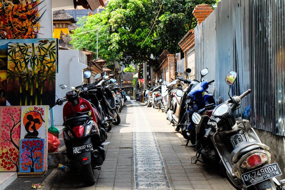 bali-indonesia-00008.jpg