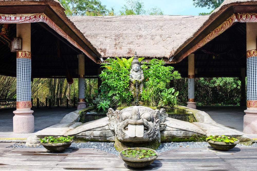 bali-indonesia-00020.jpg
