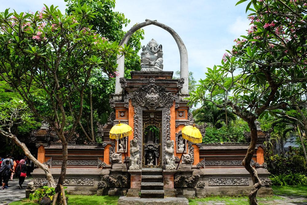 bali-indonesia-00024.jpg