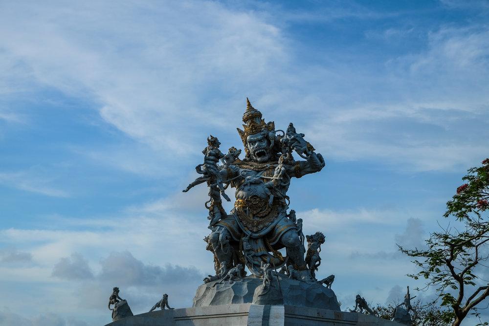 bali-indonesia-00028.jpg