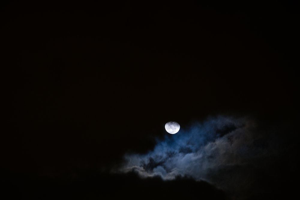 the-moon-and-darkness.jpg