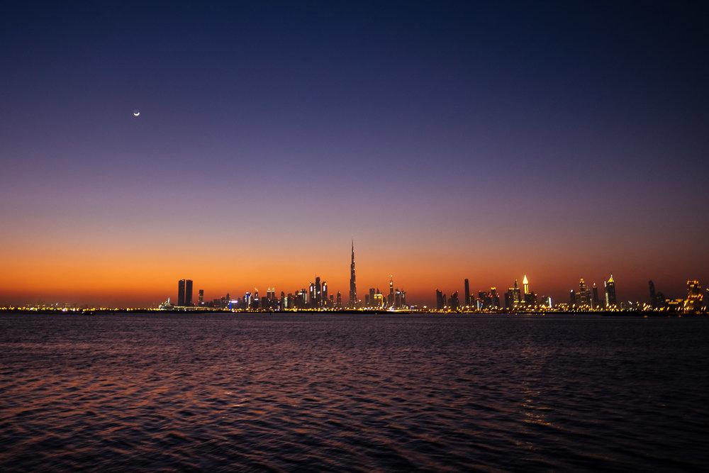 the-burj-khalifa-skyline-at-dusk.jpg