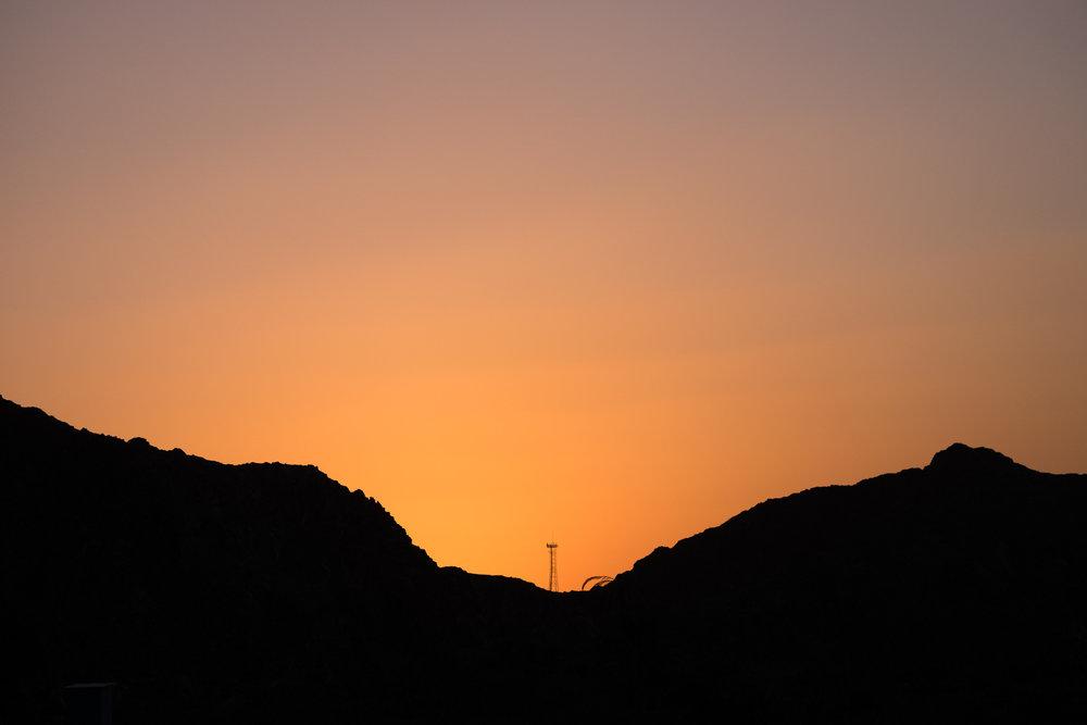 sunset-at-shawka-dam.jpg