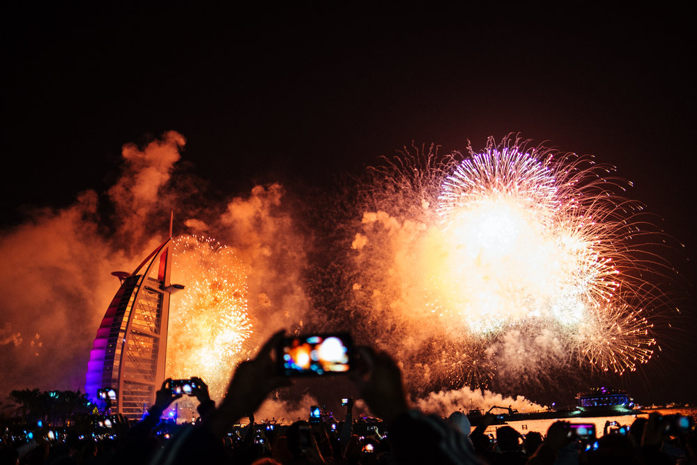 fireworks-at-burj-al-arab.jpg