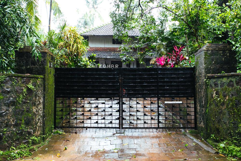 the-old-house-in-kannur-00017.jpg