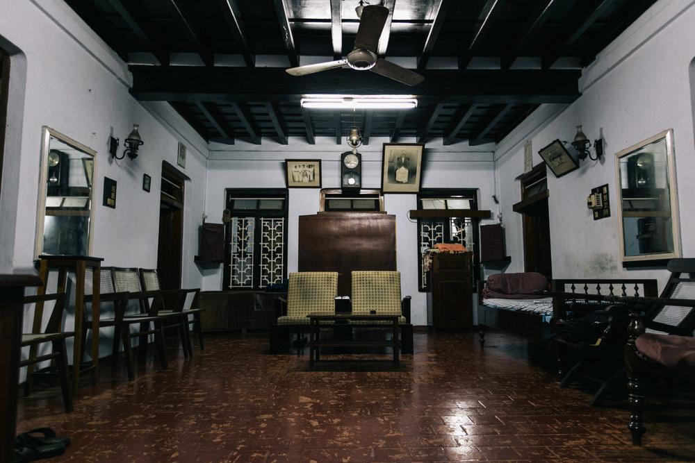the-old-house-in-kannur-00001.jpg